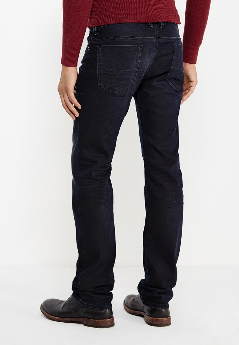 Мужские прямые джинсы Diesel (Дизель) 00C03G.0858J: изображение 3