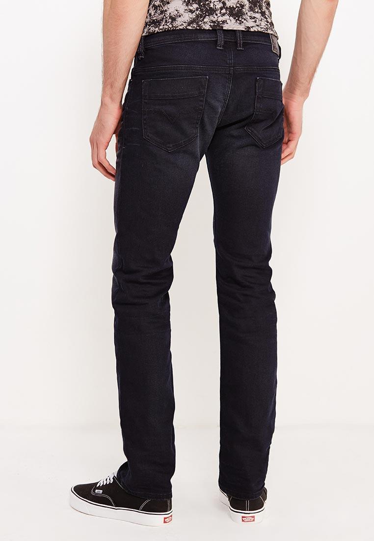 Зауженные джинсы Diesel (Дизель) 00SYJX.R58J8: изображение 3