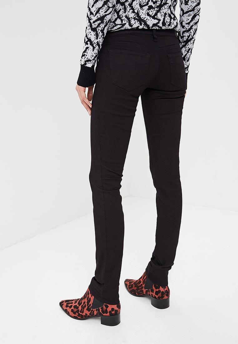 Зауженные джинсы Diesel (Дизель) 00SFCU.0800R: изображение 3