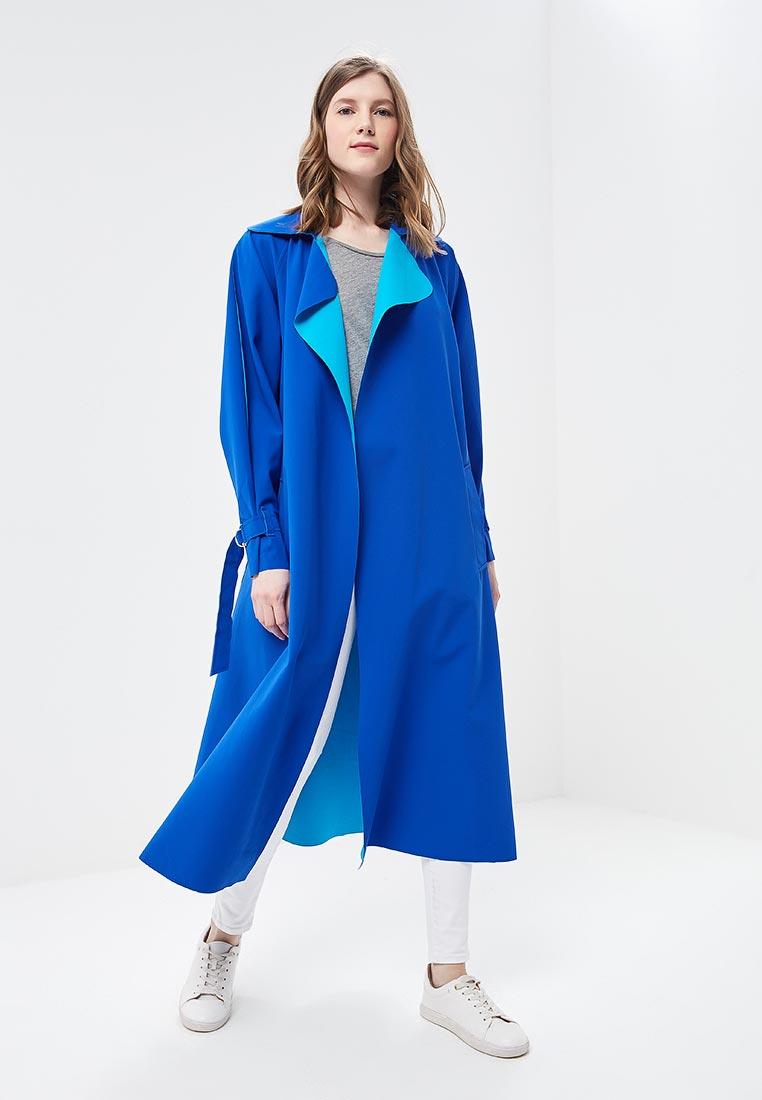 Женские пальто Diesel (Дизель) 00SWWP.0QAPS
