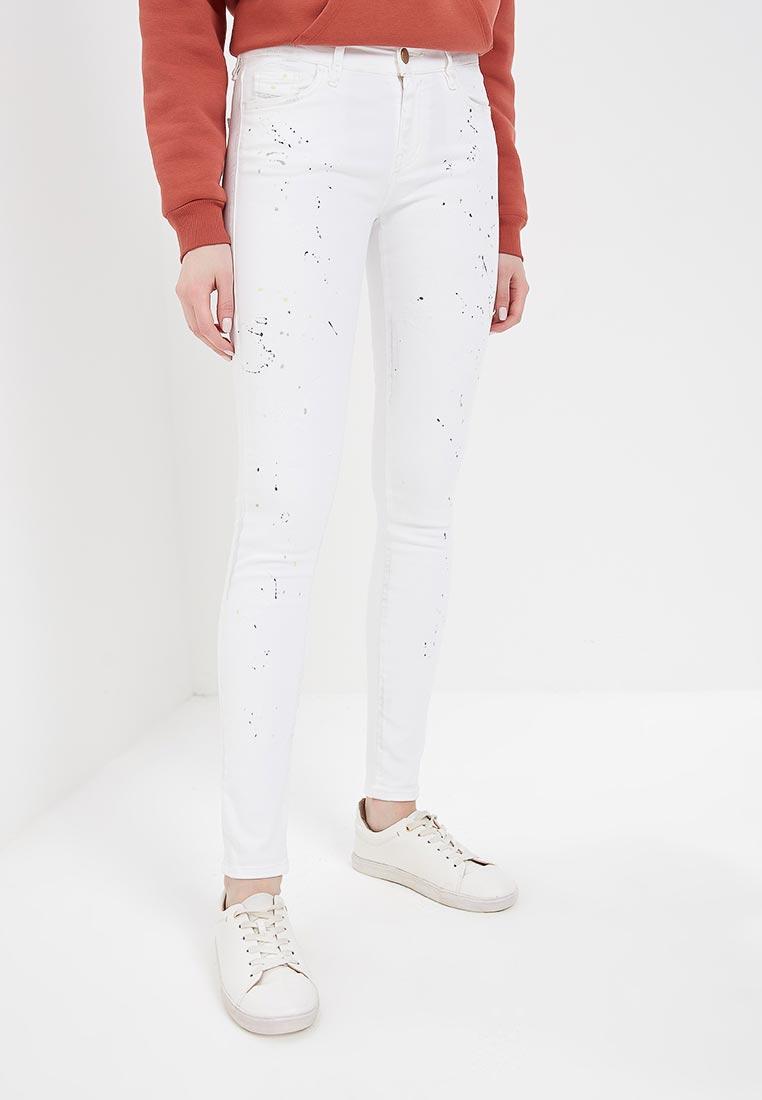 13574d2e Итальянская женская одежда - купить брендовую одежду в интернет магазине
