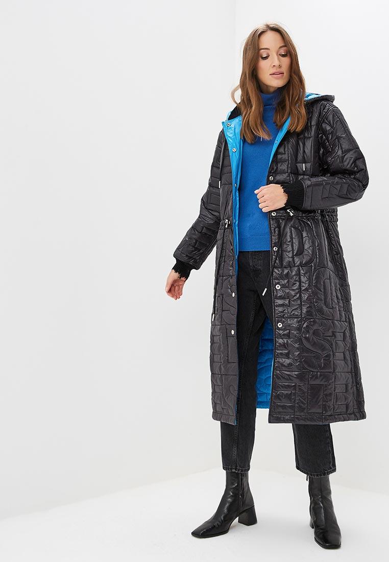 Утепленная куртка Diesel (Дизель) 00SKA40PATH