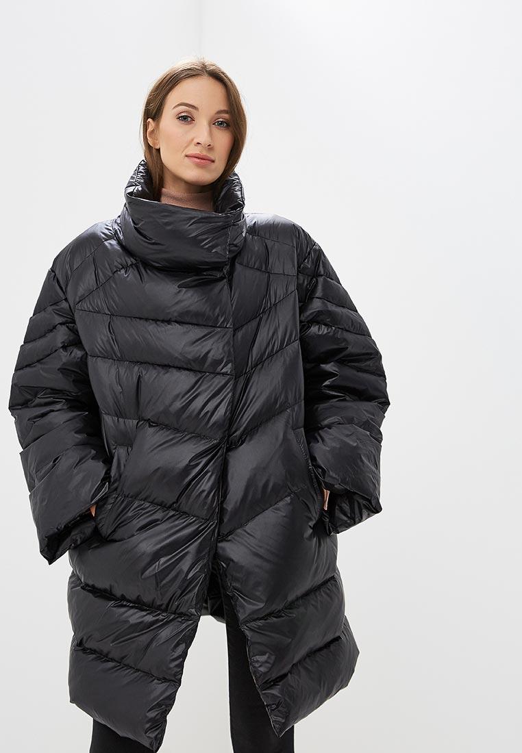 Утепленная куртка Diesel (Дизель) 00SIVS0QARQ