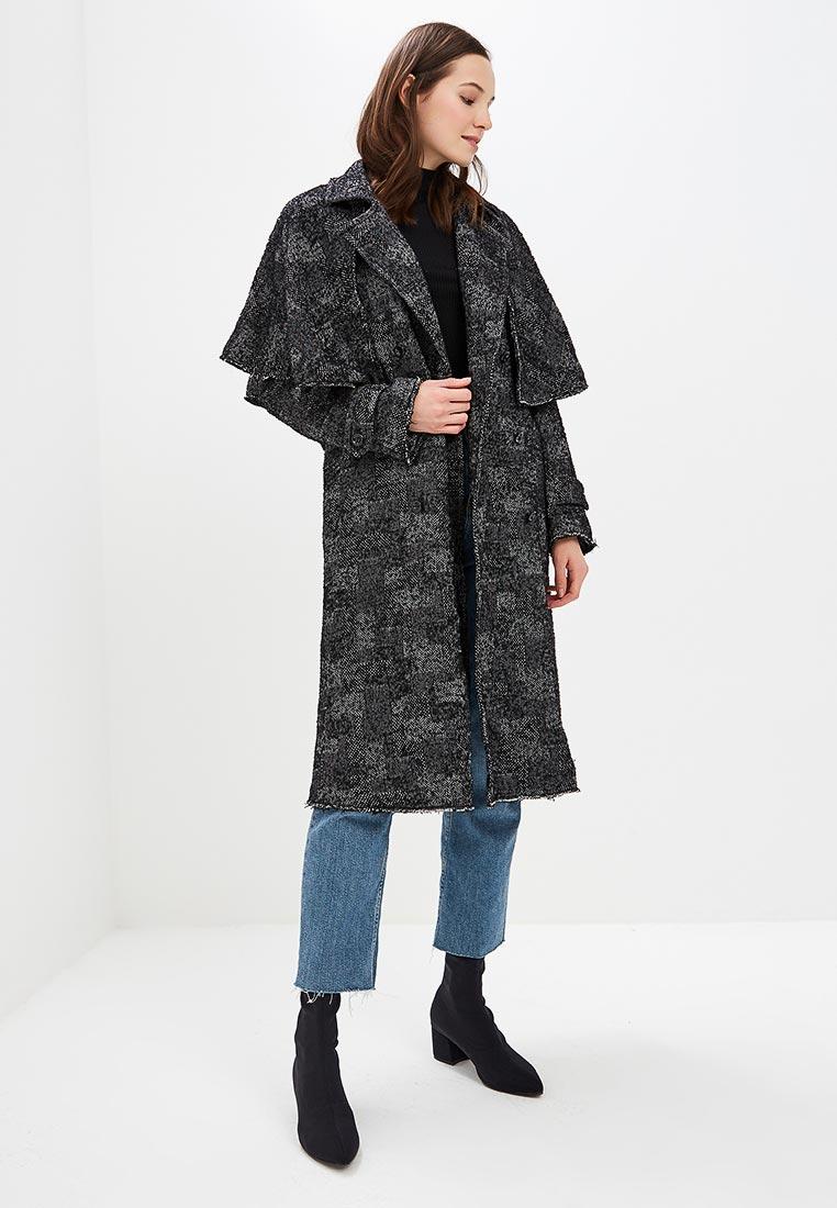 Женские пальто Diesel (Дизель) 00S2C2.0IAPM