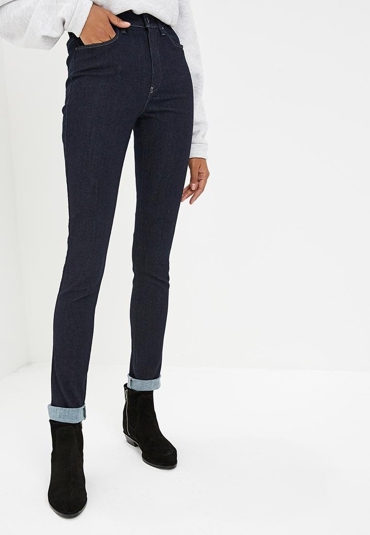 Зауженные джинсы Diesel (Дизель) 00S54V.0813C
