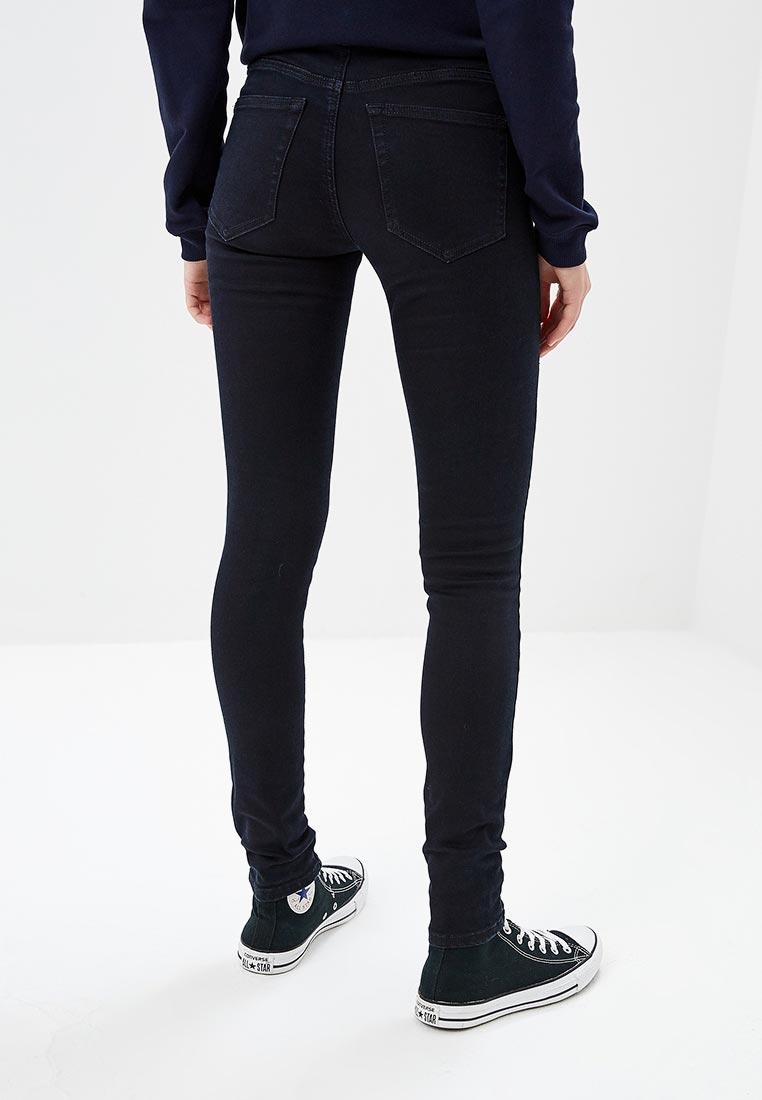 Зауженные джинсы Diesel (Дизель) 00SXJN.084KB: изображение 3