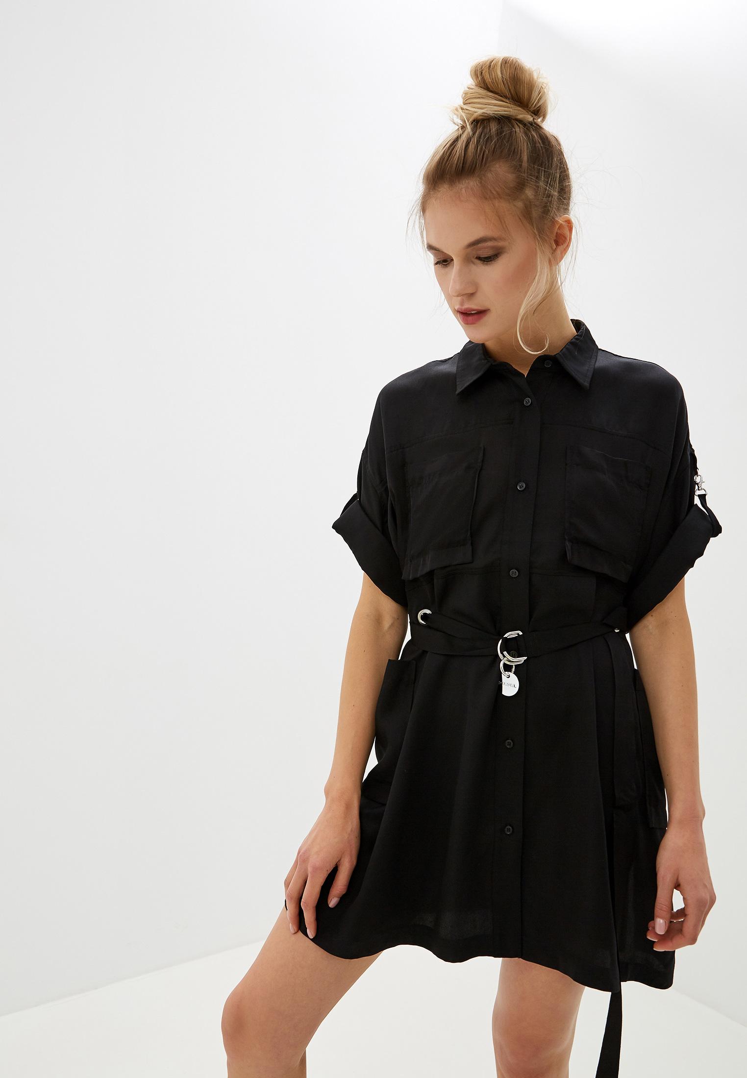 Платье Diesel (Дизель) 00SUQV