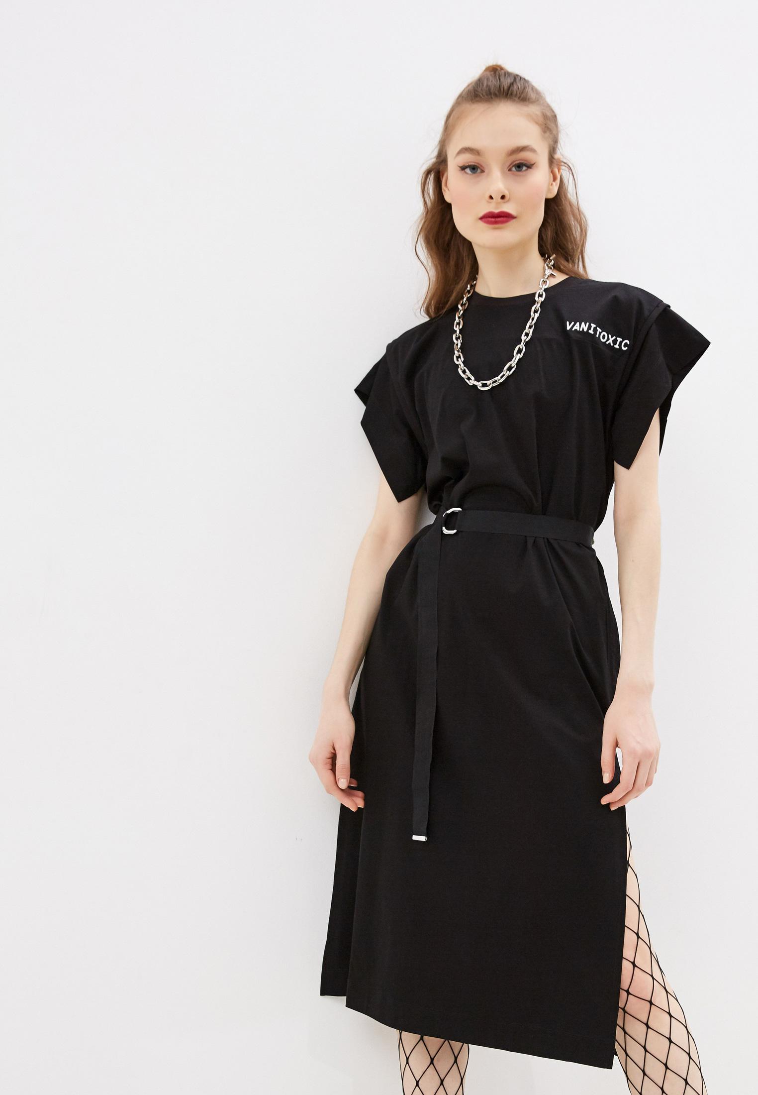 Платье Diesel (Дизель) 00SDCF