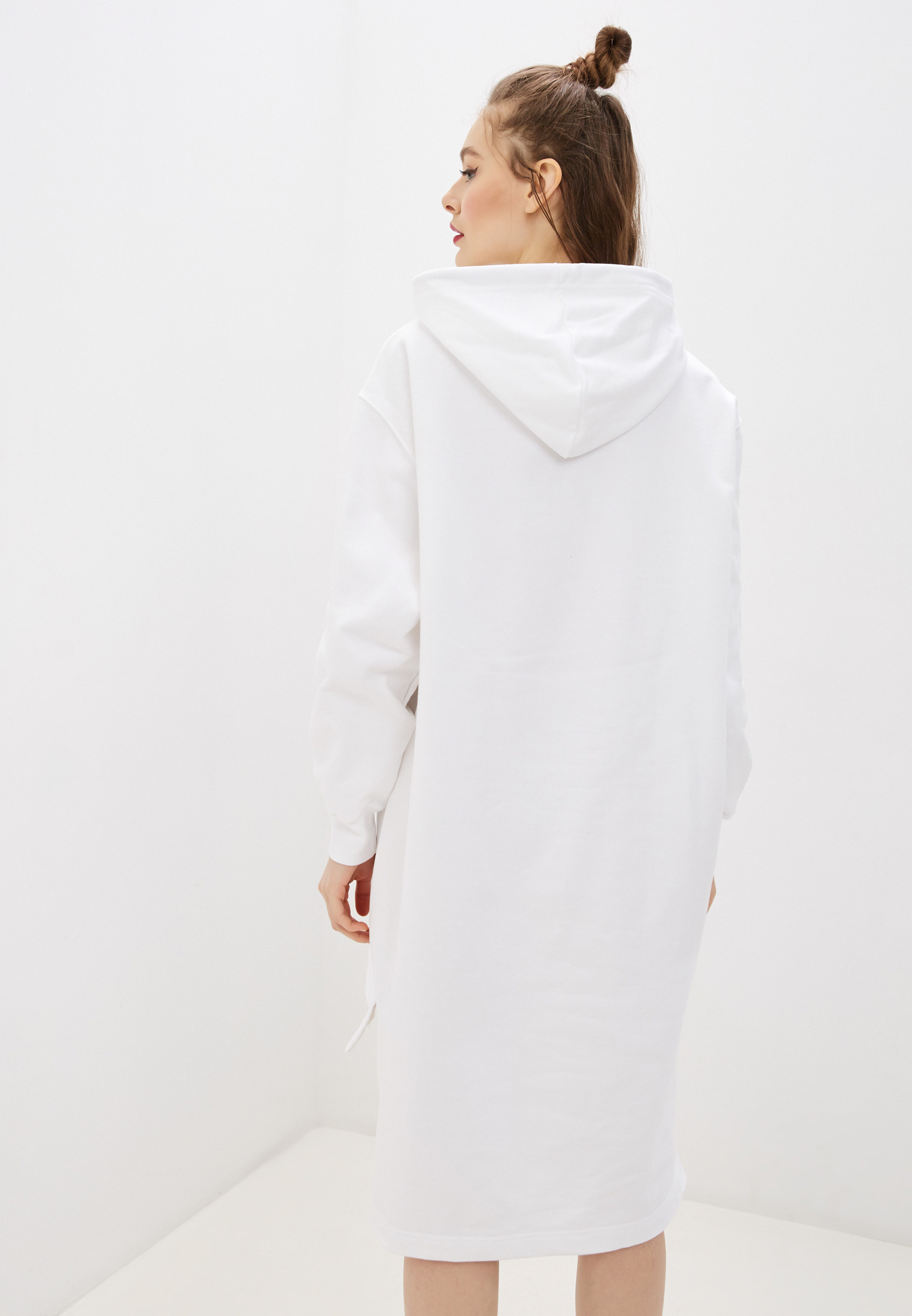 Платье Diesel (Дизель) 00SYWA: изображение 3