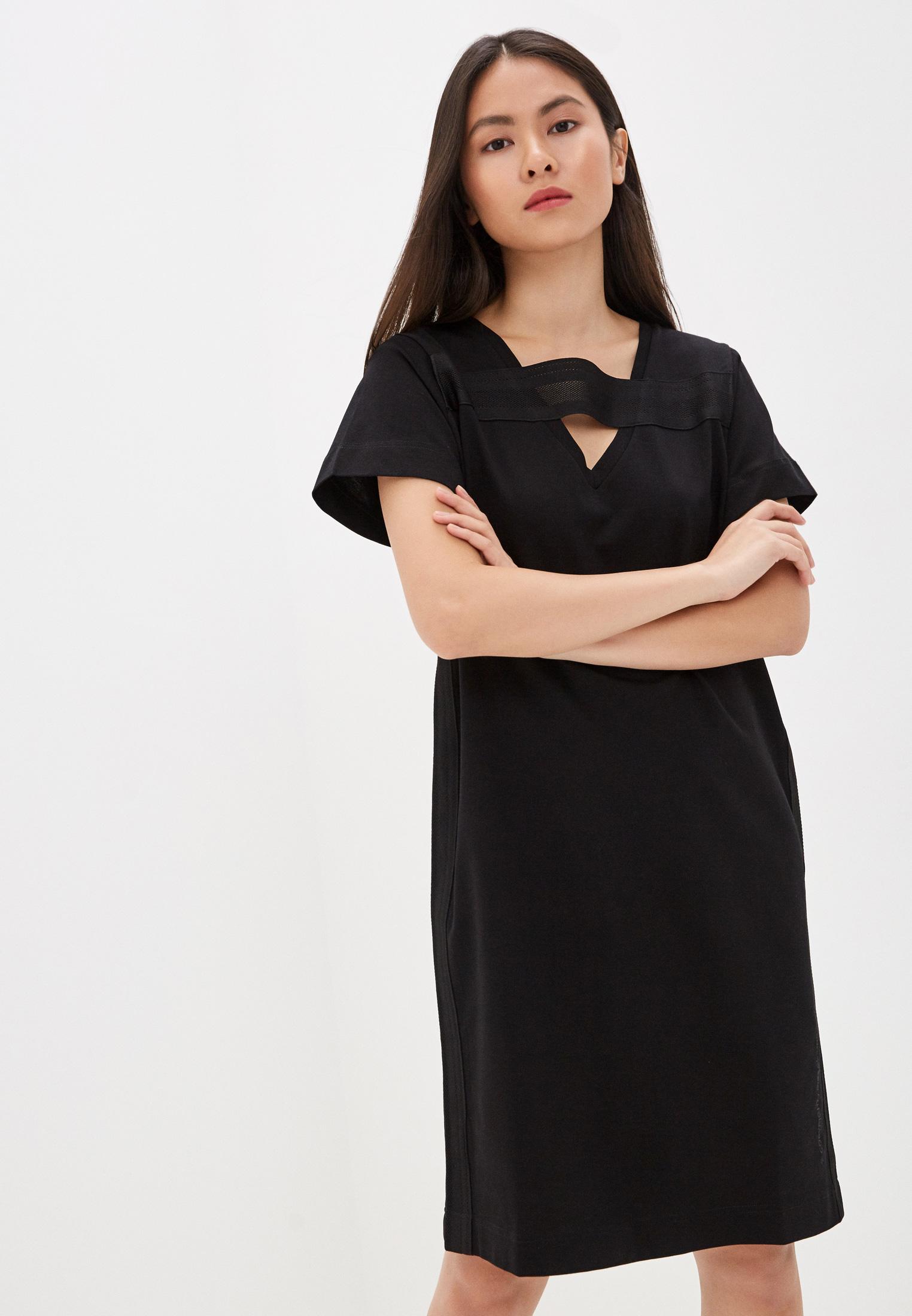 Платье Diesel (Дизель) 00S81K