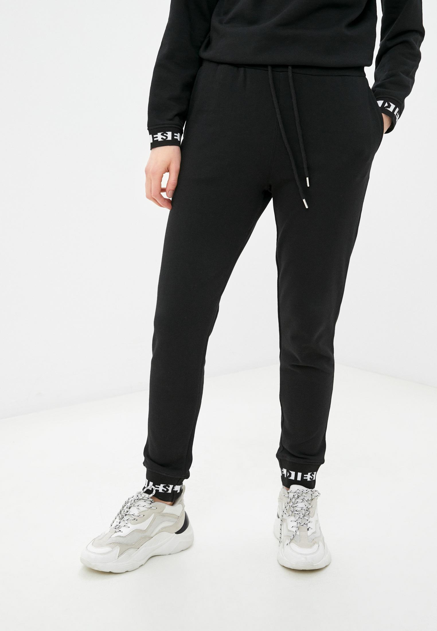 Женские спортивные брюки Diesel (Дизель) 00S2K70KAYI