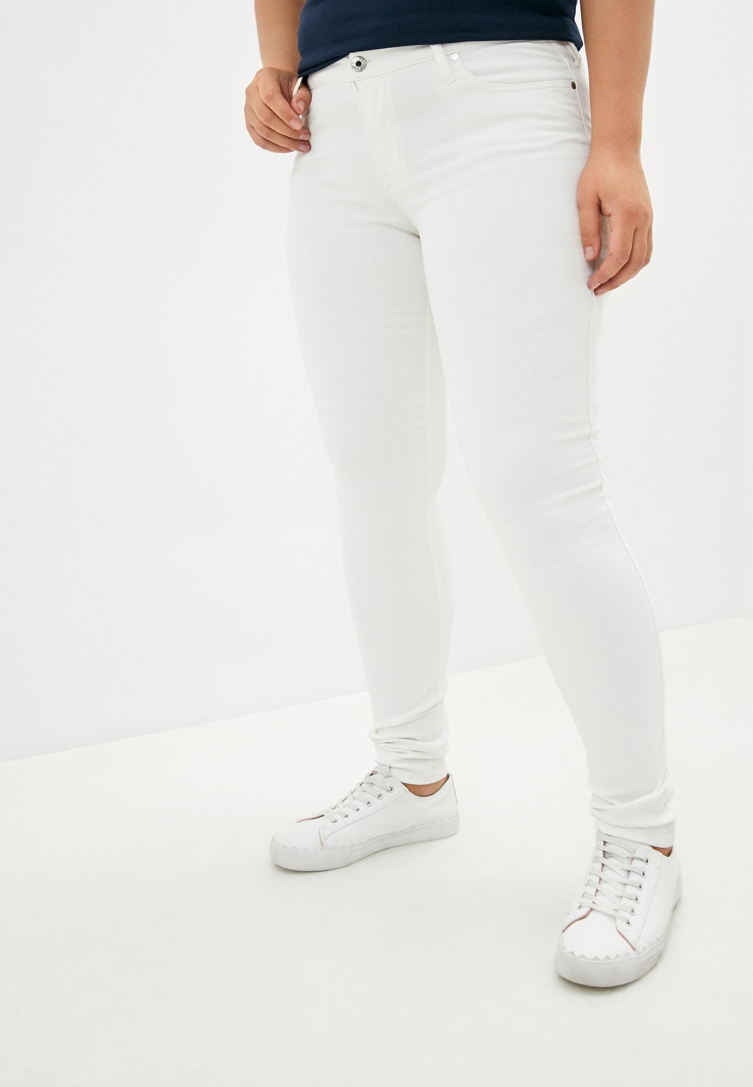 Зауженные джинсы Diesel (Дизель) 00S141084IA