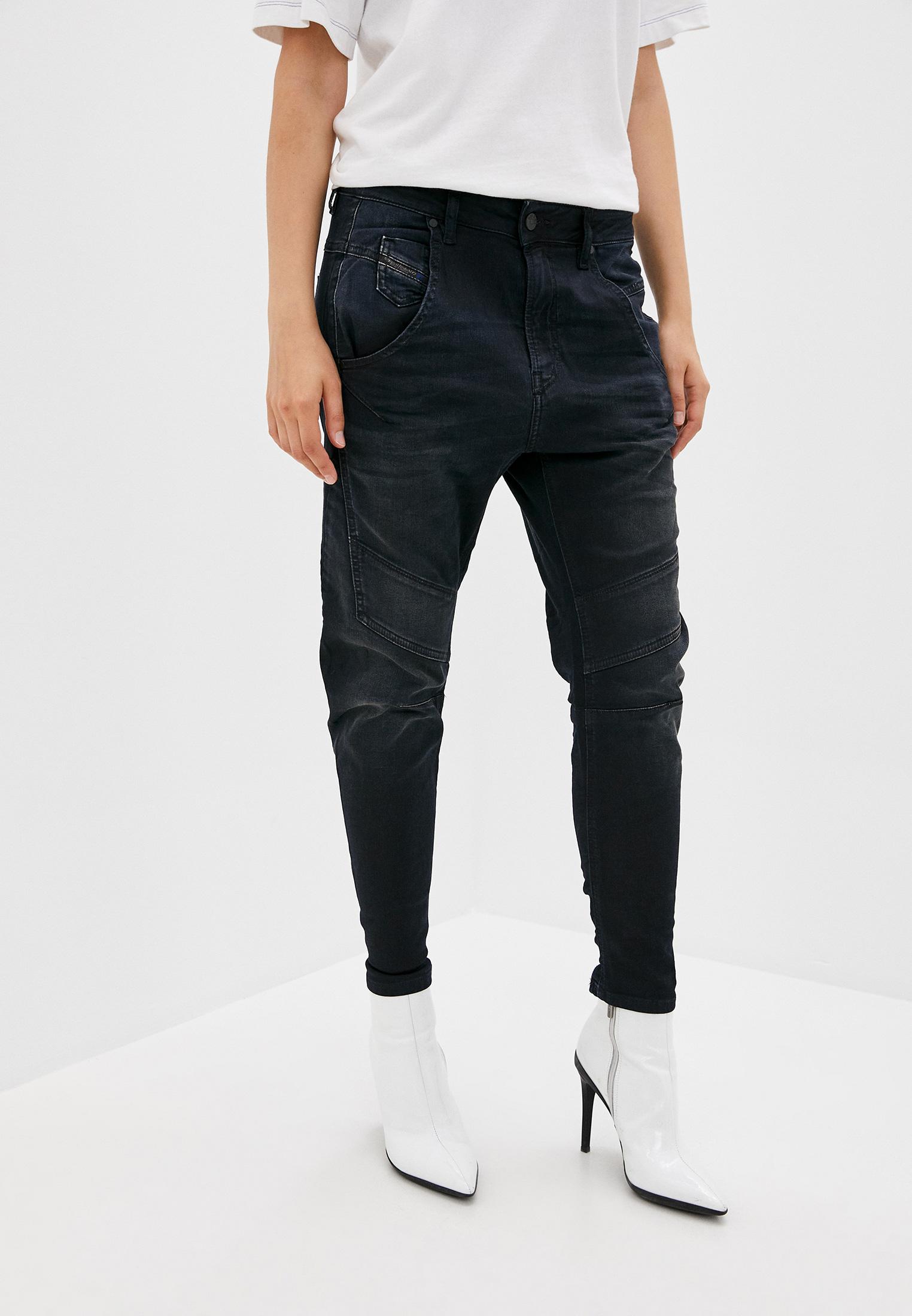Зауженные джинсы Diesel (Дизель) 00CNYW0836W