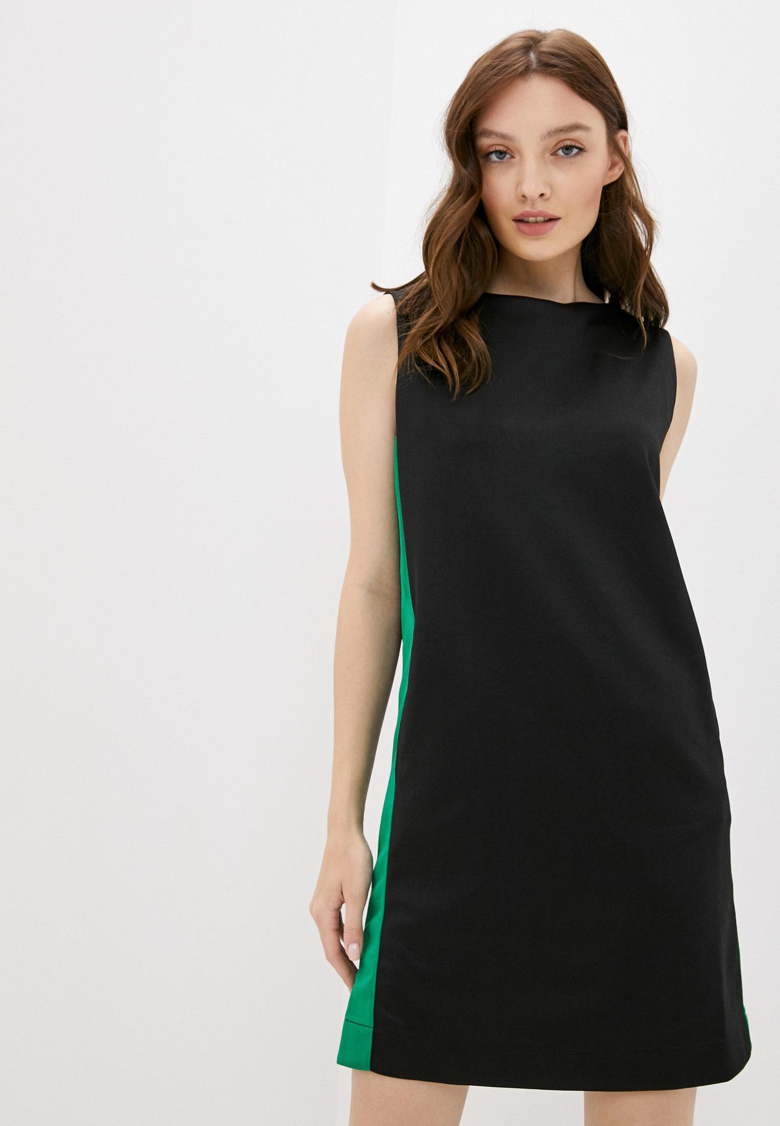 Платье Diesel (Дизель) 00SCEN0AARS