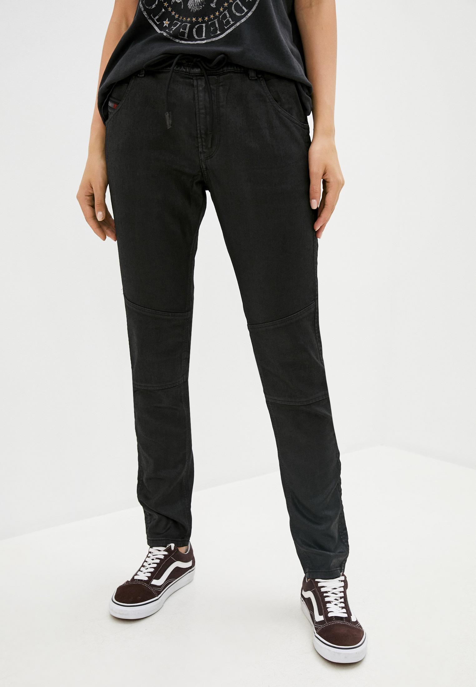 Зауженные джинсы Diesel (Дизель) 00SP1S0849R