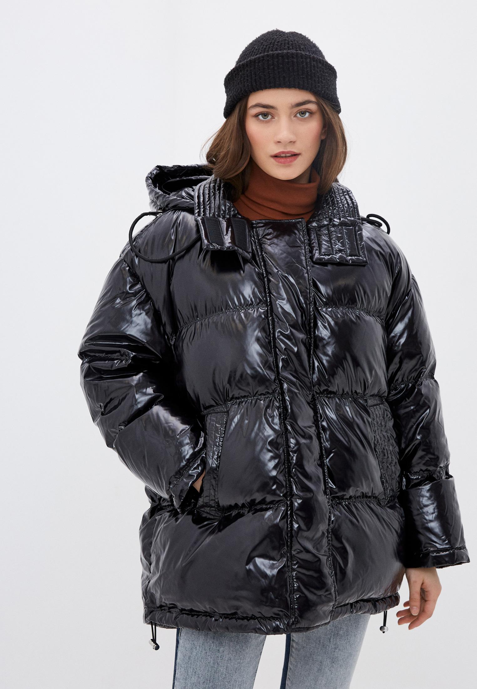 Куртка Diesel (Дизель) 00SXC10EAWM
