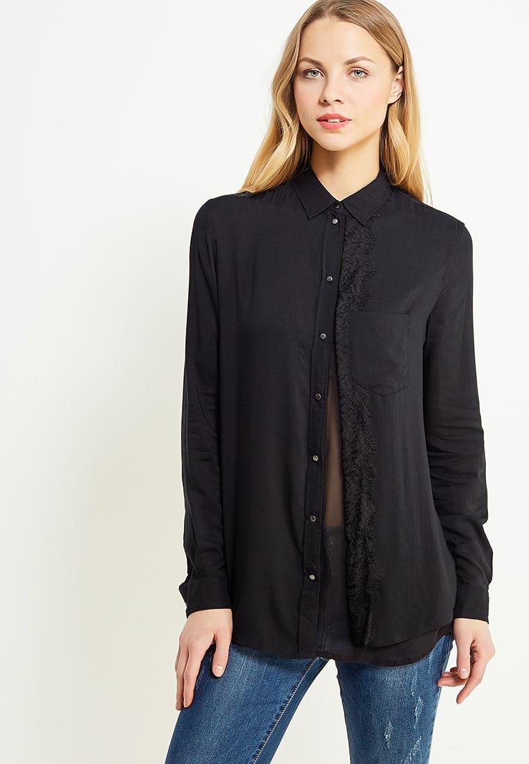 Женские рубашки с длинным рукавом Diesel (Дизель) 00SMWM.0BALE