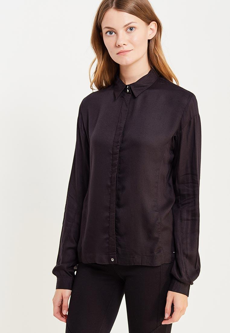Женские рубашки с длинным рукавом Diesel (Дизель) 00SSAW.0LALN