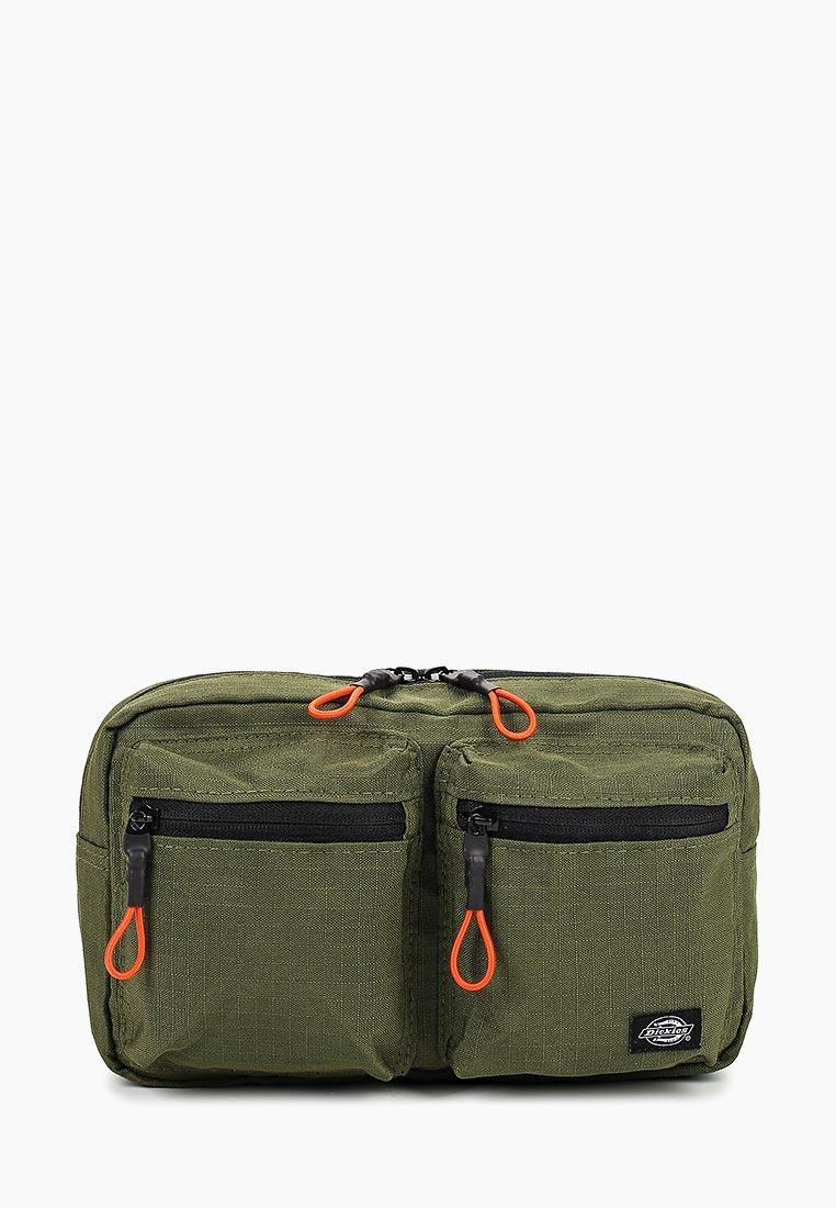 Поясная сумка Dickies (Дикис) 08 430019-OG