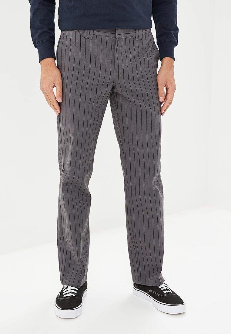 Мужские брюки Dickies (Дикис) 01 210146-CH