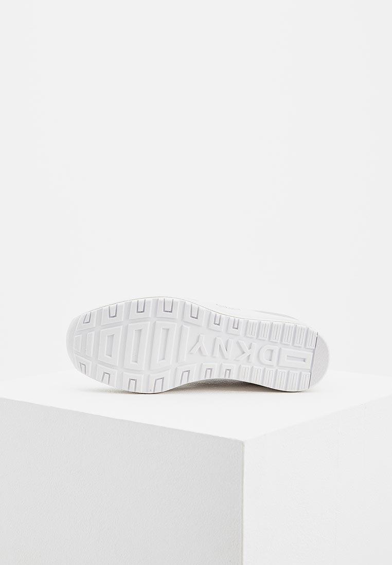 Женские кроссовки DKNY K2103651: изображение 3