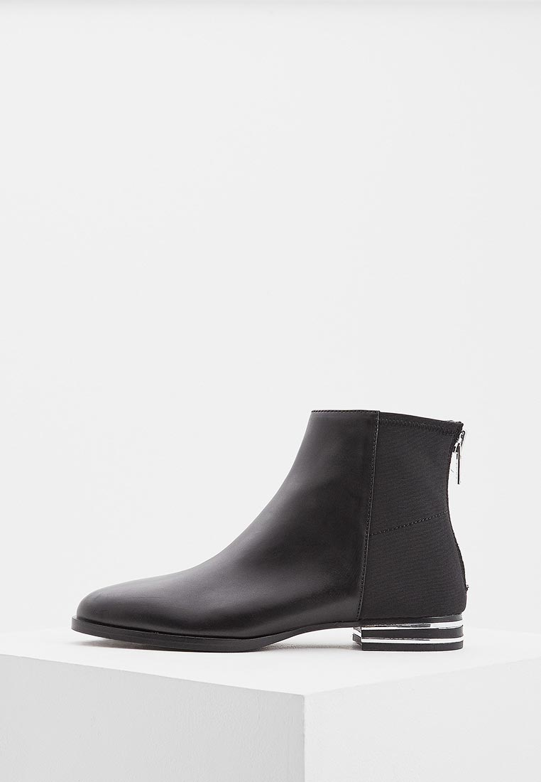 Женские ботинки DKNY K3882552