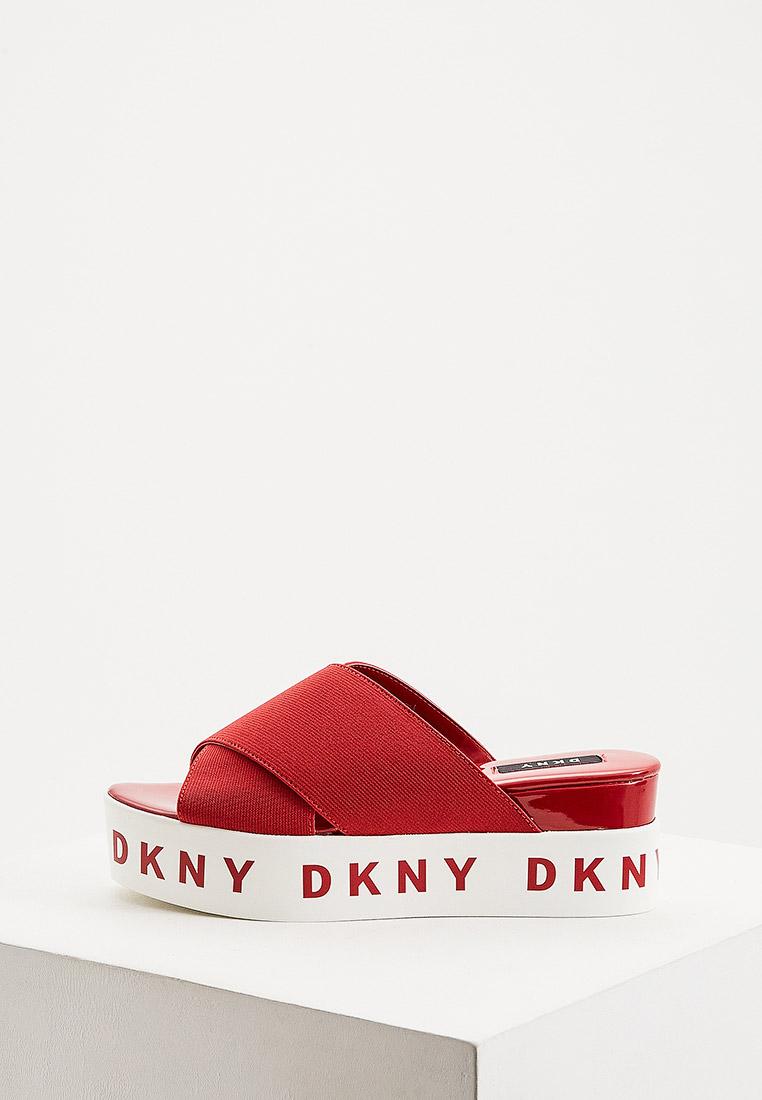 Женские сабо DKNY K4981154