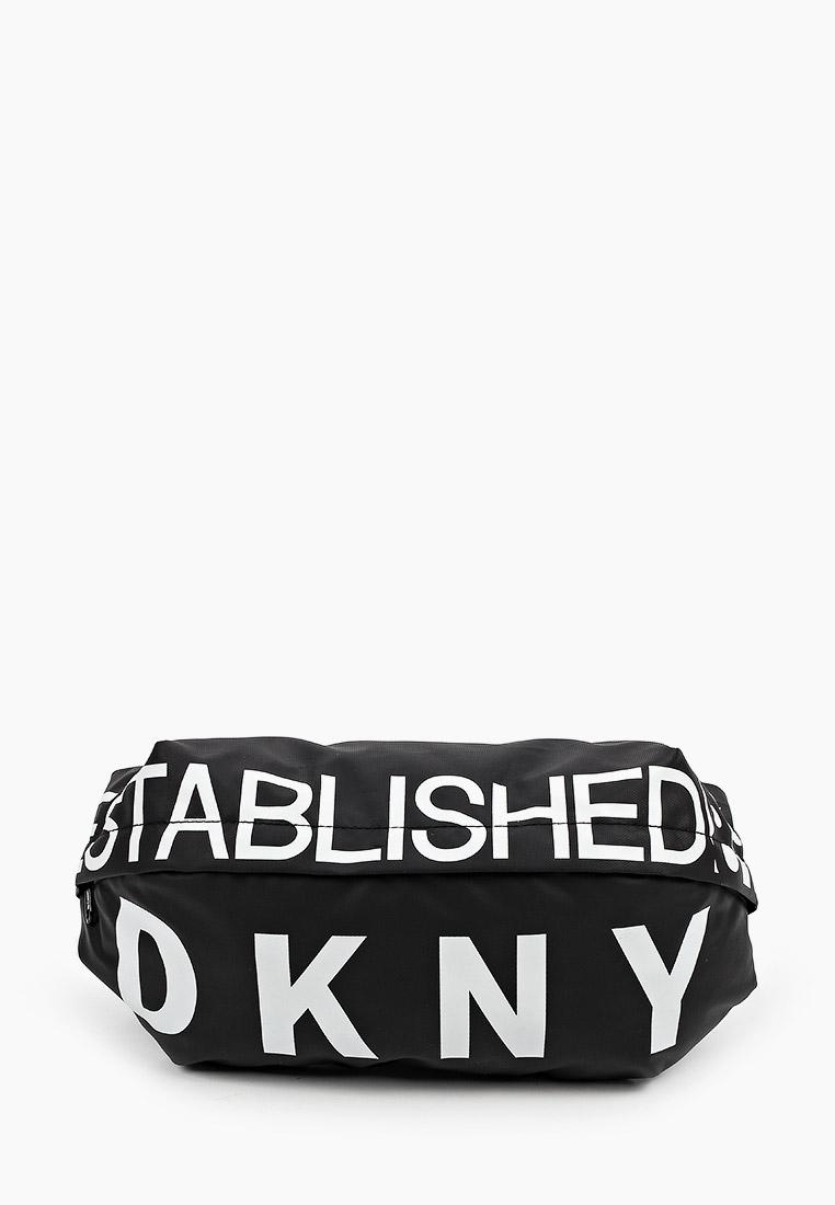 Сумка DKNY D20258