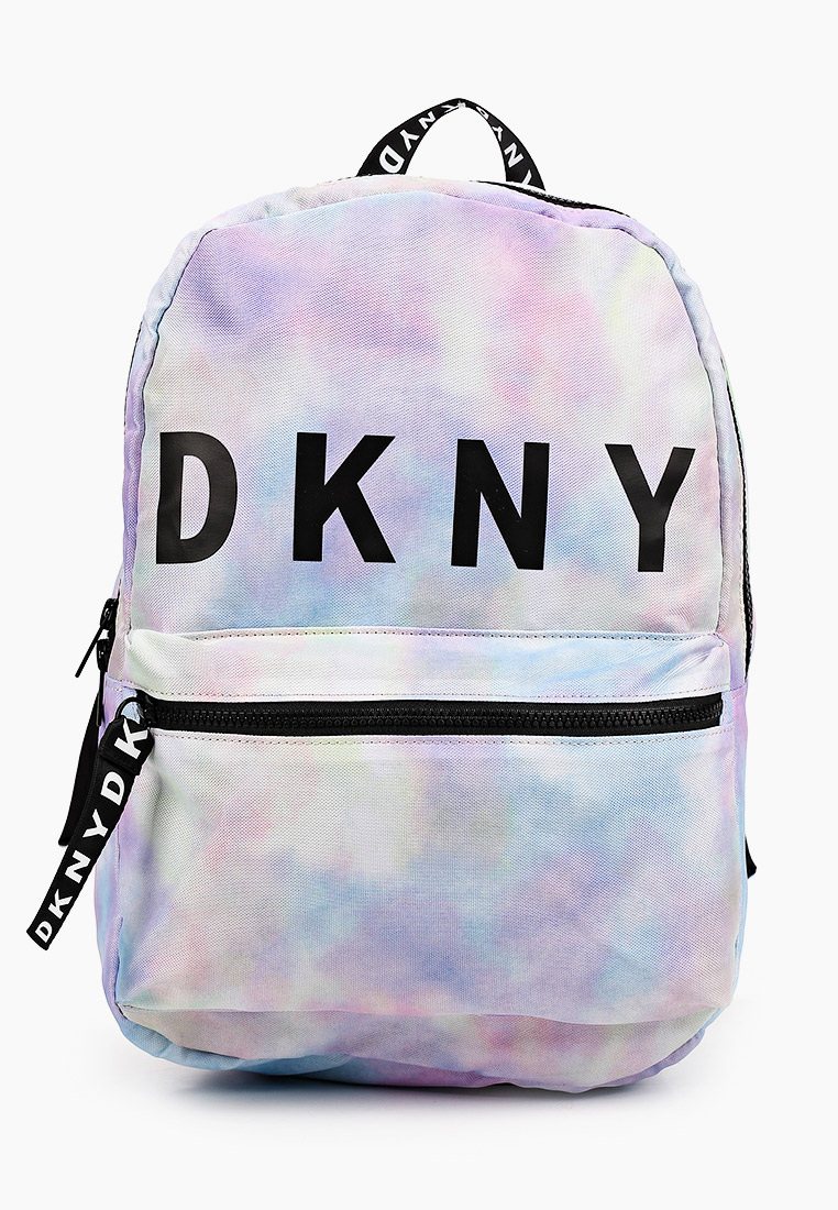 Рюкзак DKNY D30508