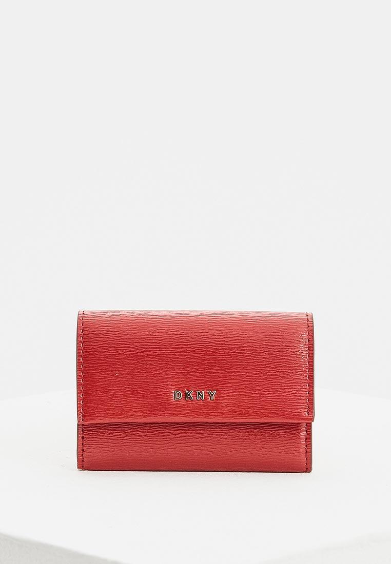 Кошелек DKNY R74Z3094: изображение 5