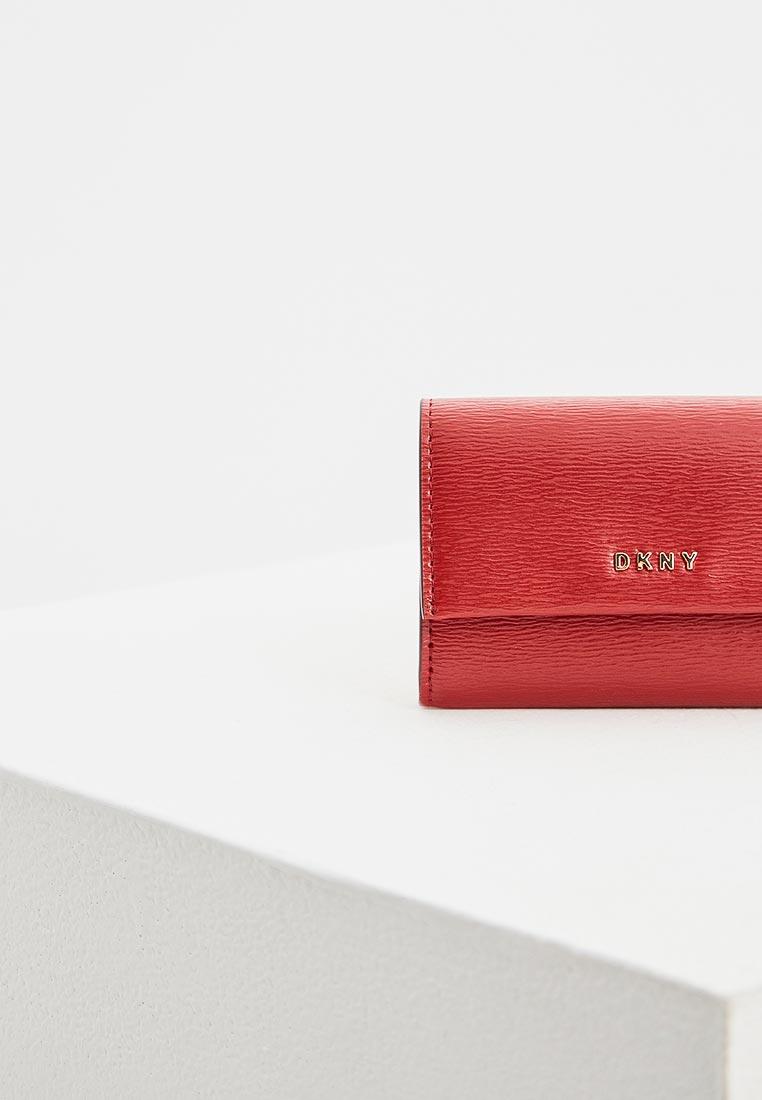 Кошелек DKNY R74Z3094: изображение 7