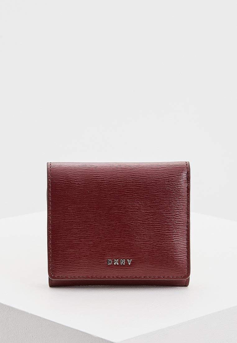 Кошелек DKNY R7413100