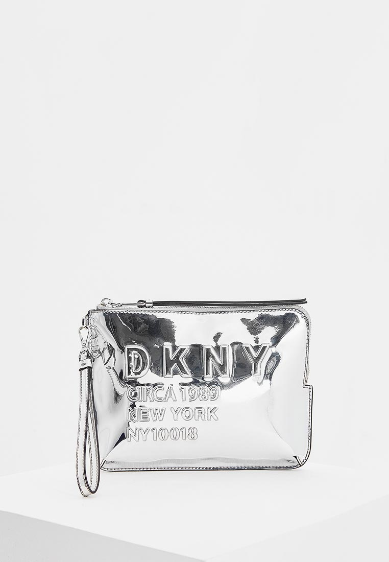 Клатч DKNY R835Y635