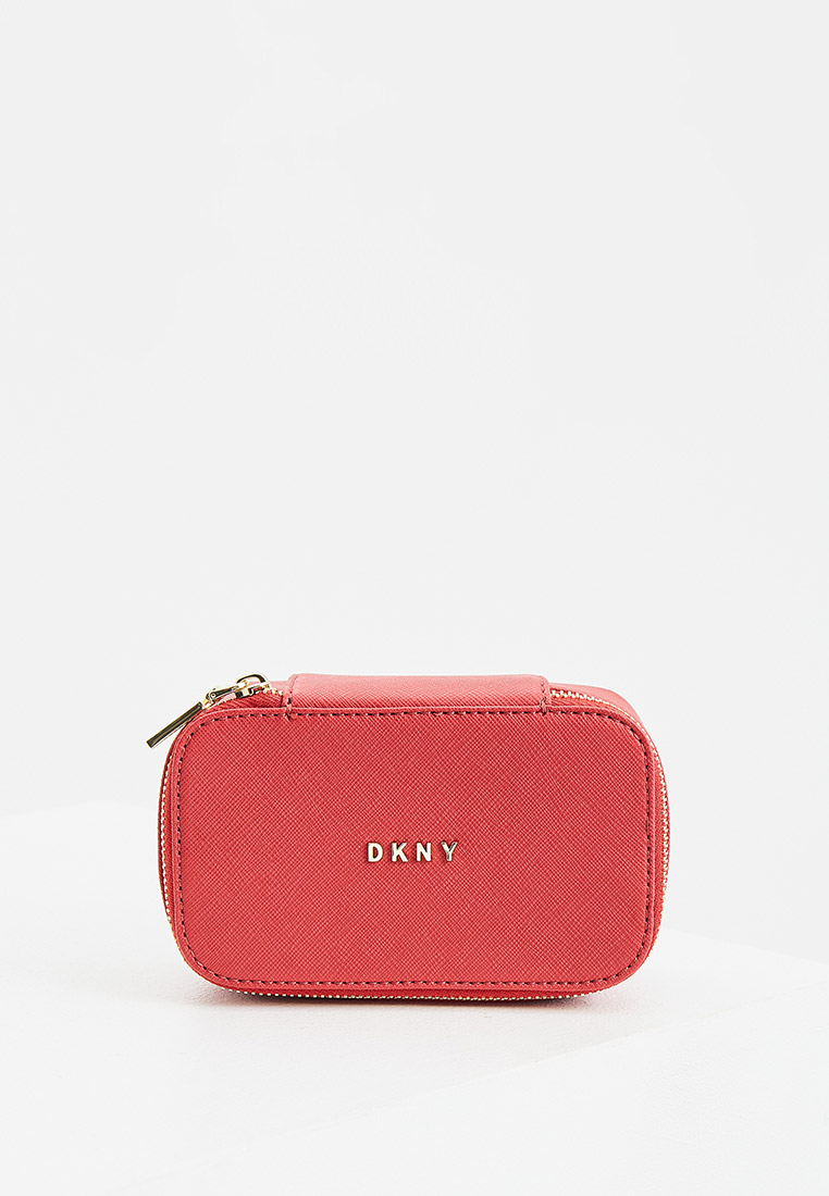 Косметичка DKNY R03R1K538RD