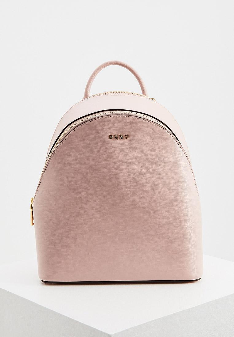 Городской рюкзак DKNY R74K3010/684