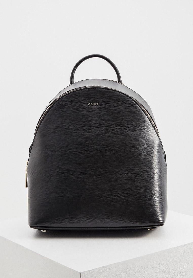 Городской рюкзак DKNY R74K3010/TIM