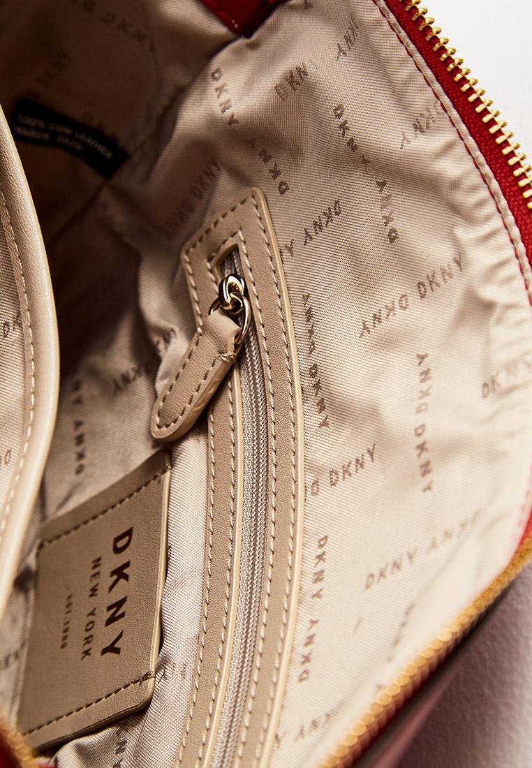 Сумка DKNY R74E3005: изображение 5