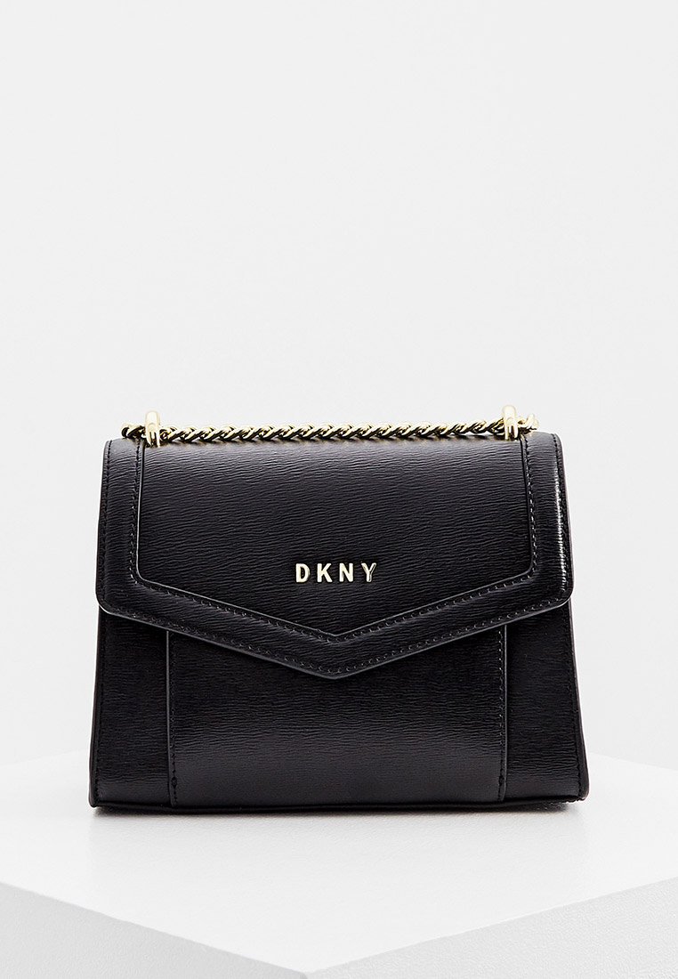 Сумка DKNY R03E3K18