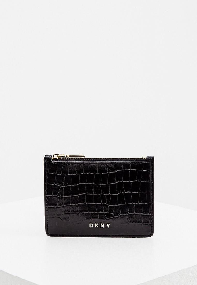Кошелек DKNY R04RPL65