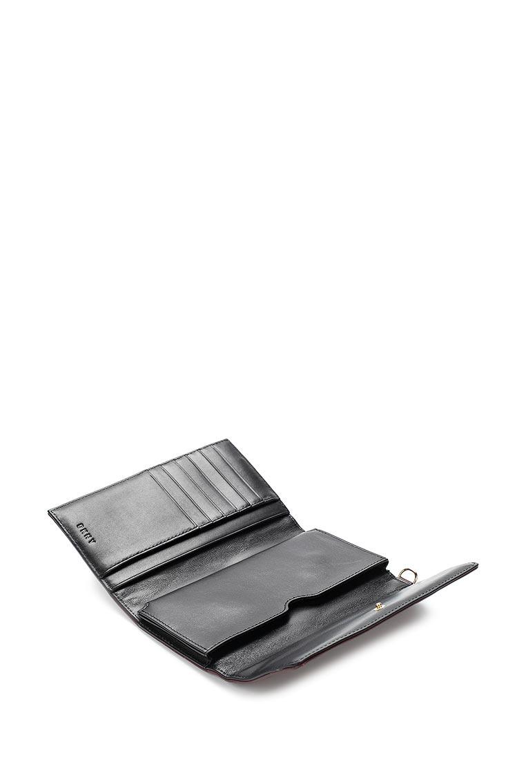 Клатч DKNY R3266050: изображение 3