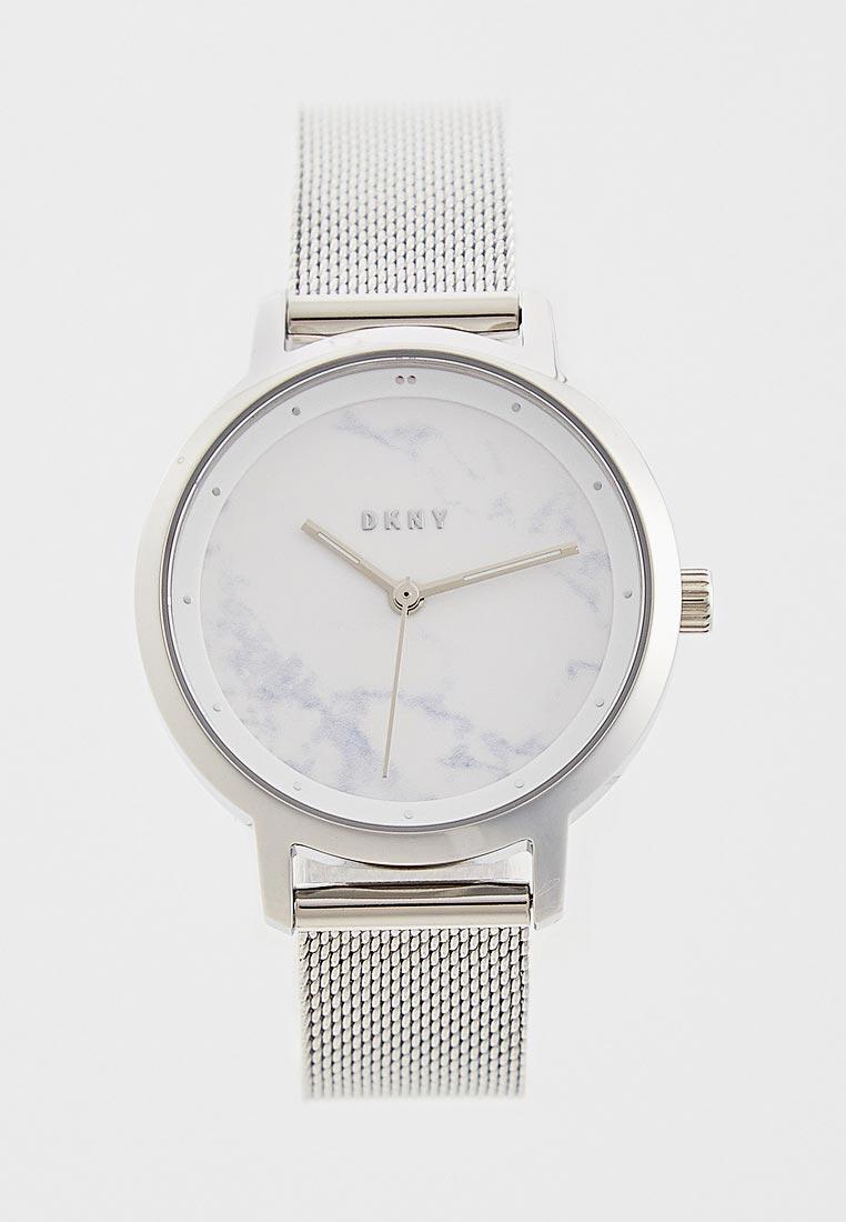Часы DKNY NY2702