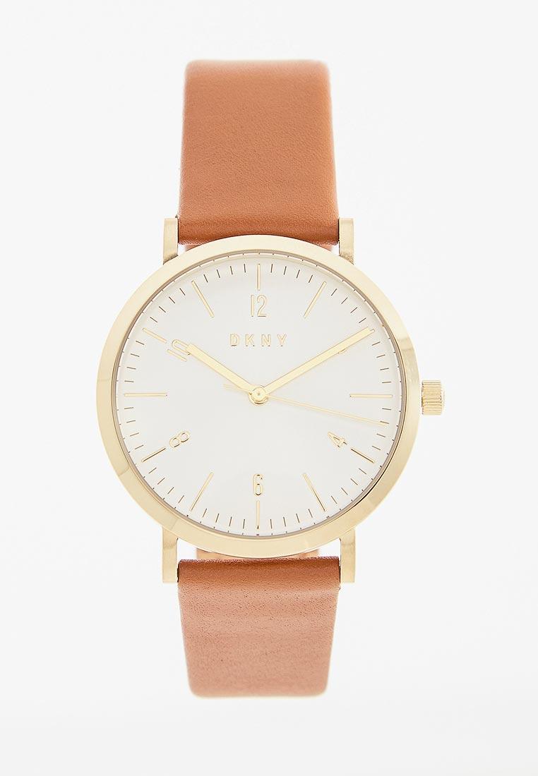 Часы DKNY NY2613