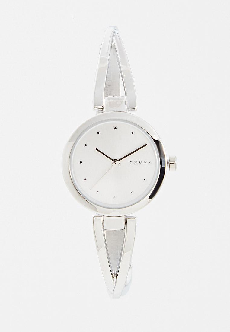 Часы DKNY NY2789