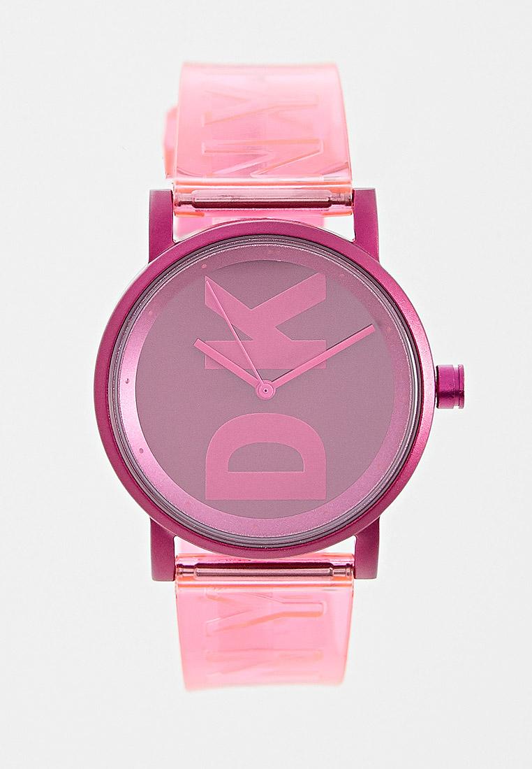 Часы DKNY NY2809