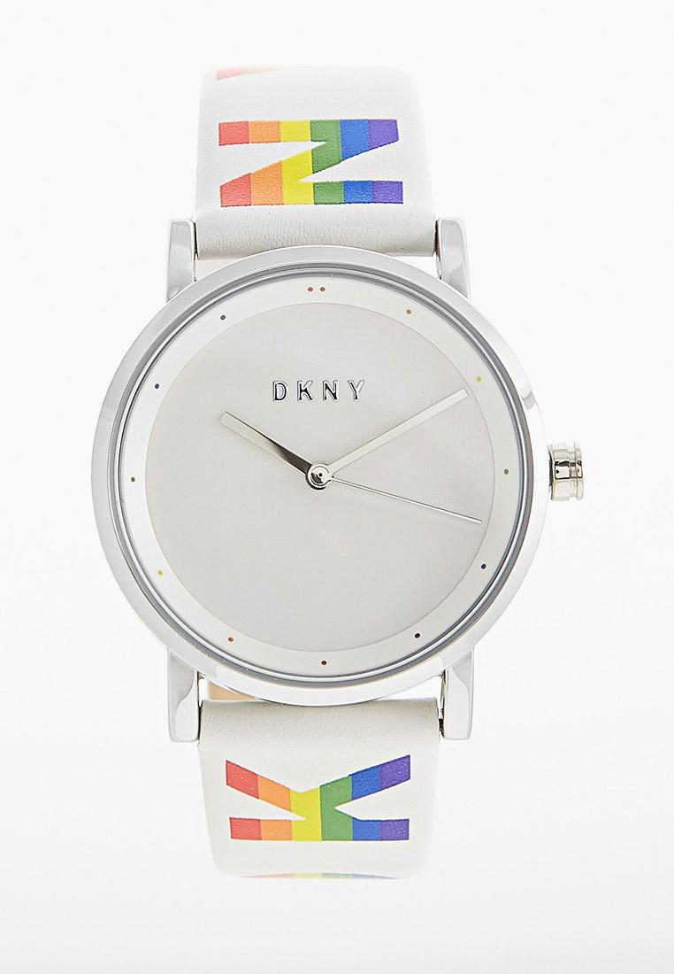 Часы DKNY NY2821