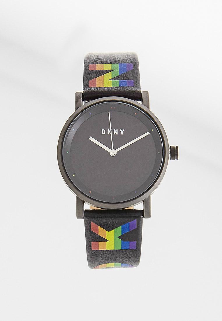 Часы DKNY NY2822