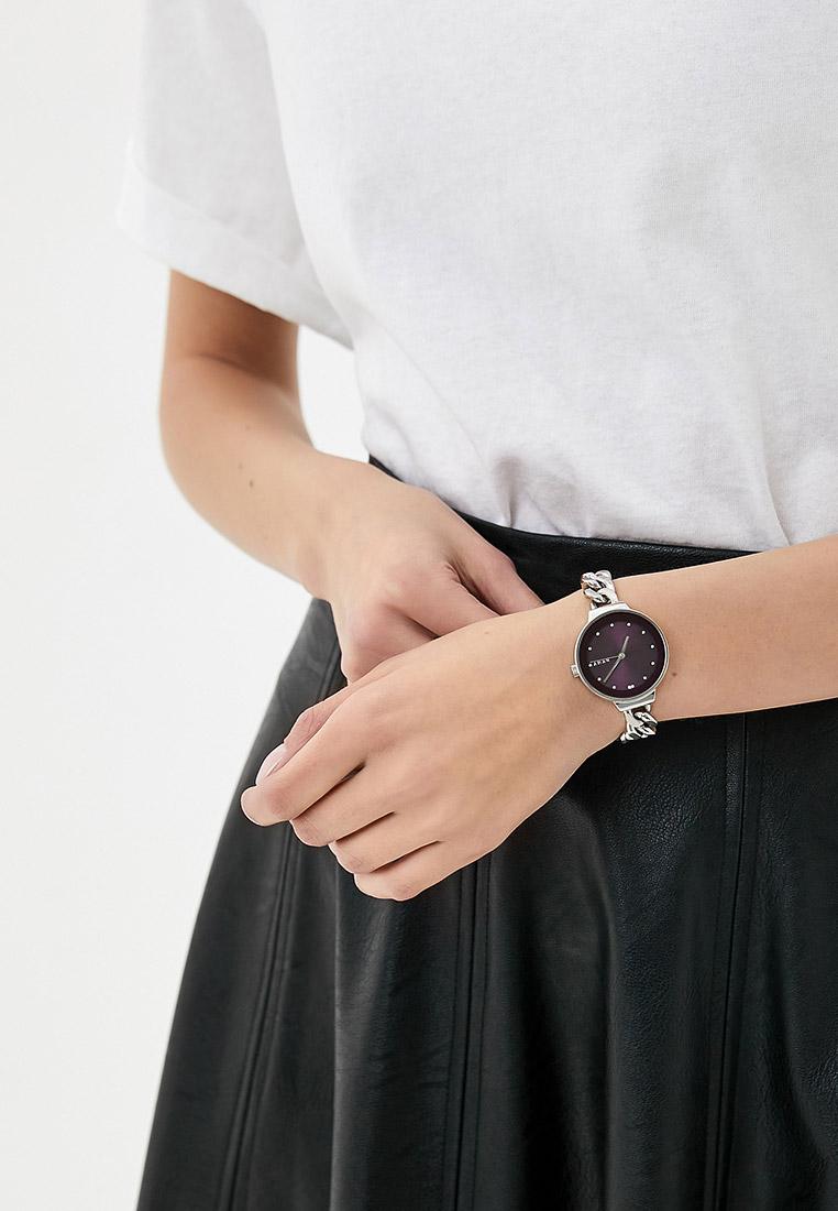 Часы DKNY NY2836