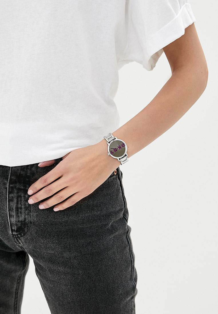 Часы DKNY NY2838
