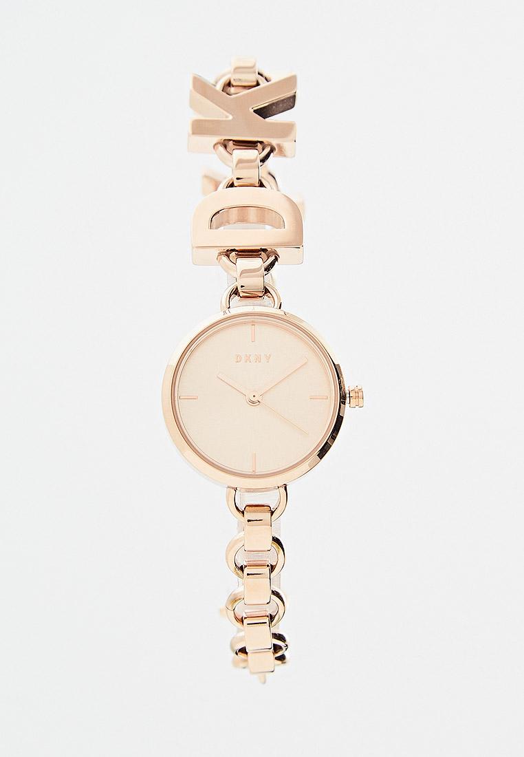 Часы DKNY NY2829