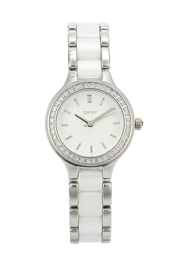 Часы DKNY NY2494